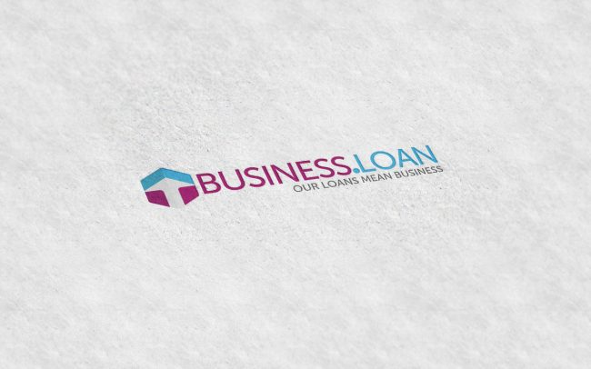 Business.loan logo (used on Business.loan)