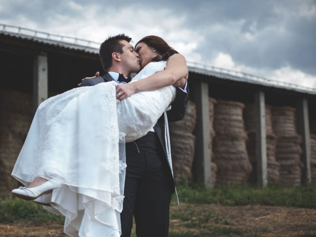Alina & Andrei TTD | Galați, Romania
