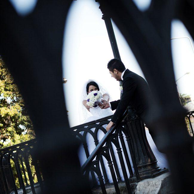 Cătălina & Daniel Wedding | Galați, Romania